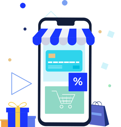 Don't waste time on consolidating your orders via FB PM or Whatsapp during this critical time. You need to speed up your ordering process to boost for more sales to your business. You need Ordery for your customers to choose, order and checkout fast!
